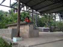 Bali-pt2-25
