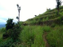 Bali-pt2-30