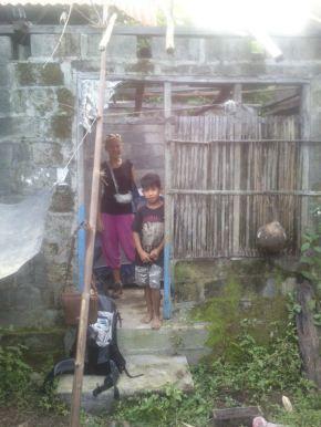 Bali-pt2-35