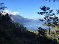 Bali-pt2-48