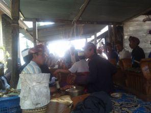 Bali-pt2-61