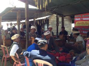 Bali-pt2-75