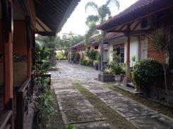 Bali-pt2-78