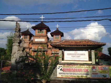 Bali-pt2-81