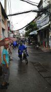 HCMC-1st-days-011