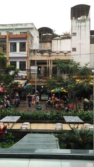HCMC-1st-days-013