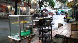 HCMC-1st-days-017