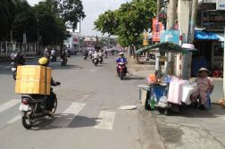 HCMC-1st-days-022