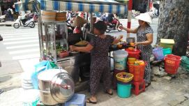 HCMC-1st-days-035