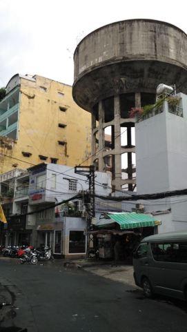 HCMC-1st-days-048