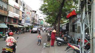 HCMC-1st-days-056