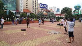 HCMC-1st-days-060