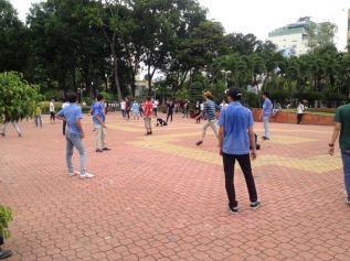 HCMC-1st-days-061