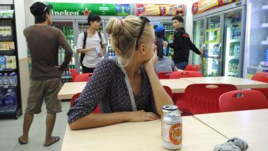 HCMC-1st-days-071