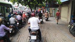 HCMC-1st-days-075
