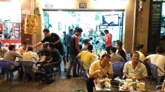 HCMC-1st-days-096