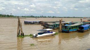Mekong-Delta-020