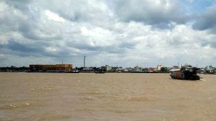 Mekong-Delta-025