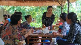 Mekong-Delta-028
