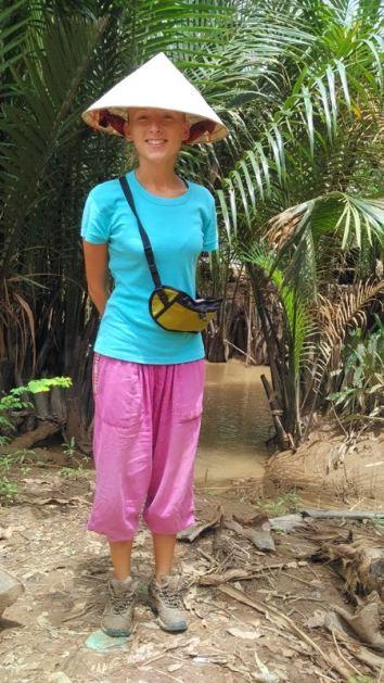 Mekong-Delta-032