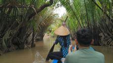 Mekong-Delta-039