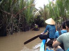 Mekong-Delta-040