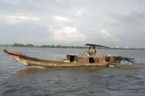 Mekong-Delta-079