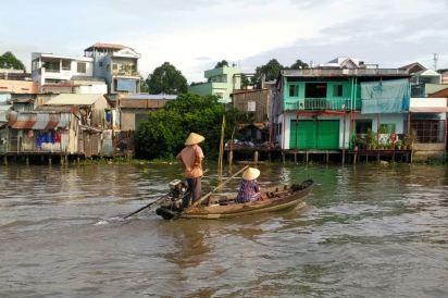 Mekong-Delta-087
