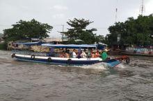 Mekong-Delta-088