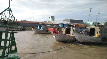 Mekong-Delta-095
