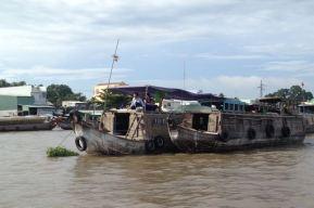 Mekong-Delta-096