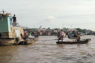 Mekong-Delta-106