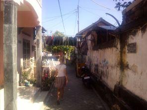 Yogyakarta022