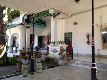 Yogyakarta037