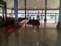 Yogyakarta040