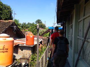 Yogyakarta043