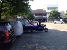 Yogyakarta067