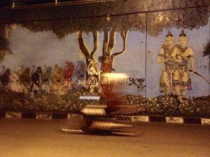 Yogyakarta072