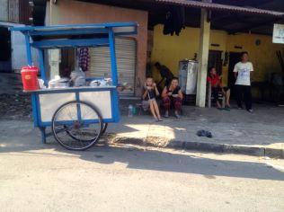 Yogyakarta077