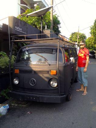 Yogyakarta097