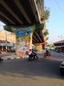 Yogyakarta099