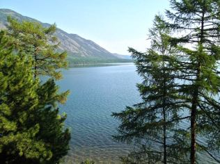 Baikal-hike-009