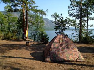 Baikal-hike-010