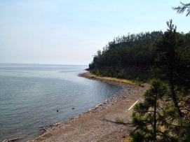 Baikal-hike-025
