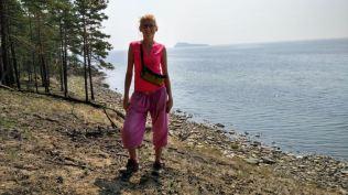 Baikal-hike-034