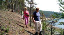 Baikal-hike-036