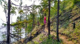 Baikal-hike-042