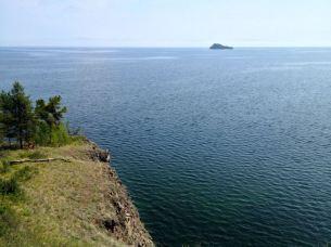 Baikal-hike-043