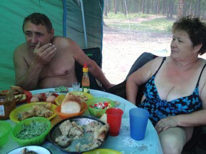 Vova & Vera