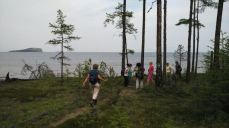 Baikal-hike-062